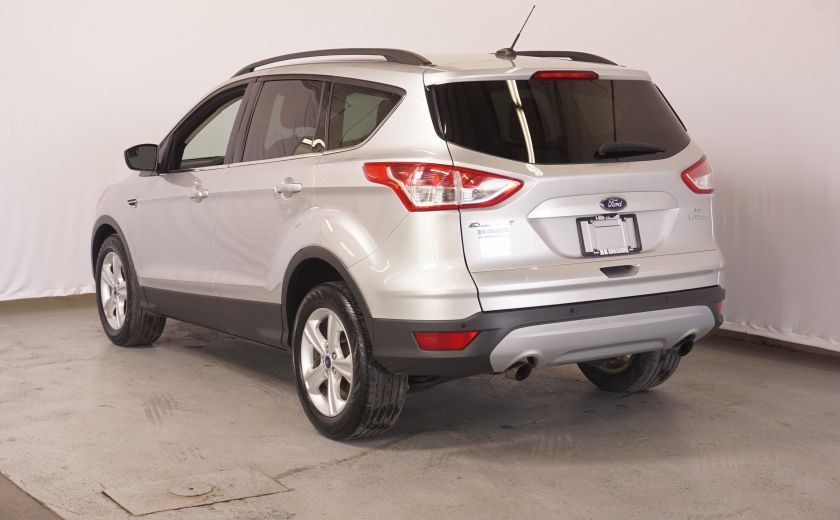 2014 Ford Escape SE #9