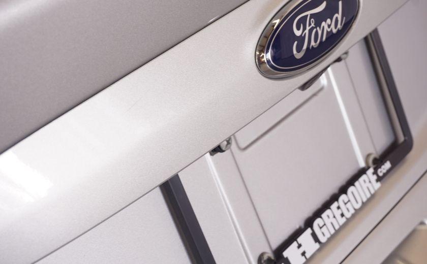 2014 Ford Escape SE #13