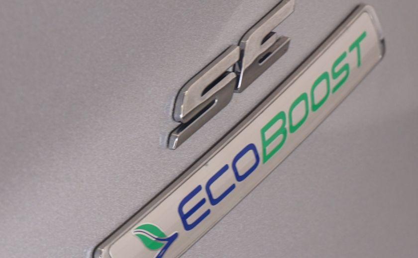 2014 Ford Escape SE #14