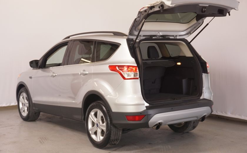 2014 Ford Escape SE #15