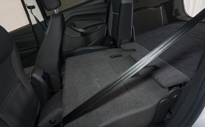 2014 Ford Escape SE #18