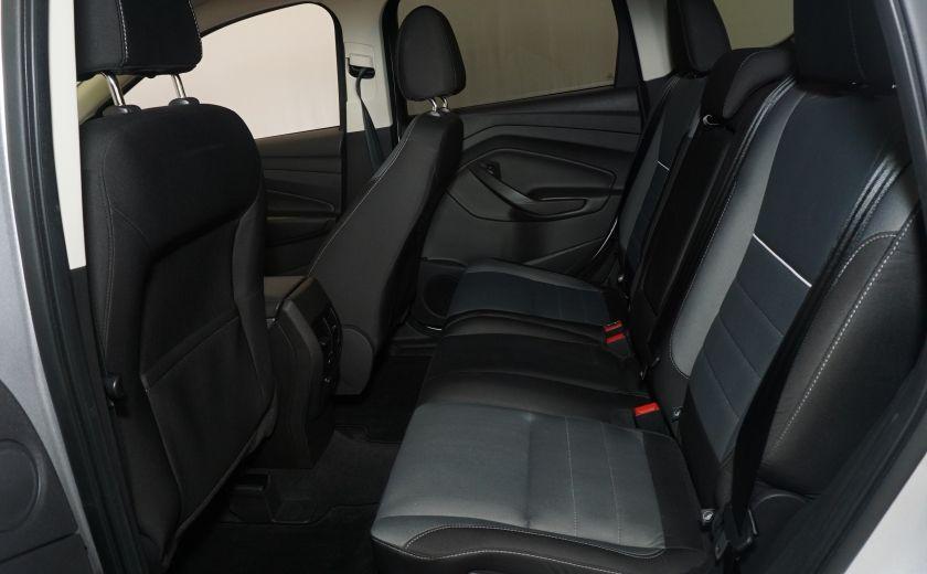 2014 Ford Escape SE #19