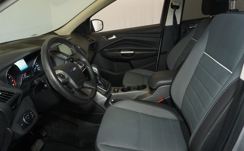 2014 Ford Escape SE #20