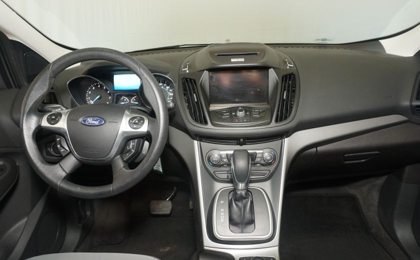 2014 Ford Escape SE #22
