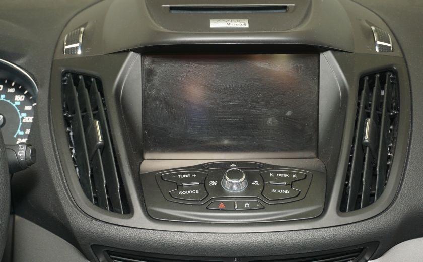 2014 Ford Escape SE #23