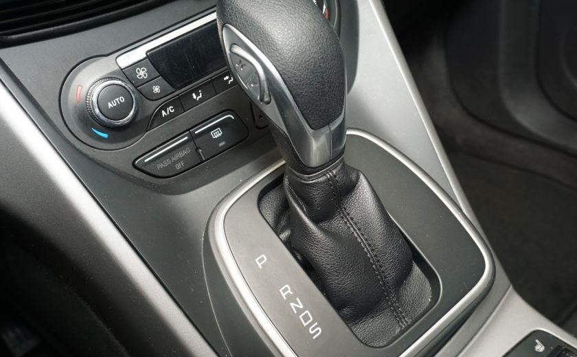 2014 Ford Escape SE #24