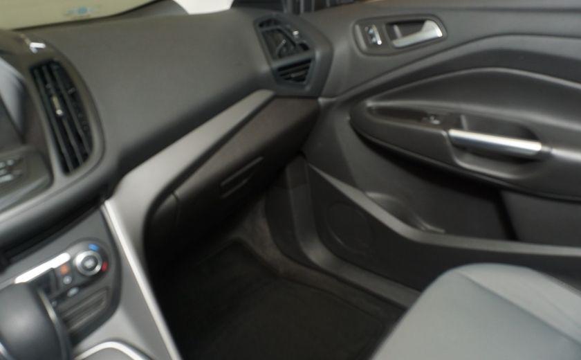 2014 Ford Escape SE #26