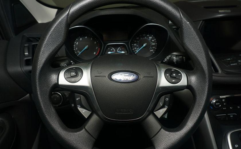 2014 Ford Escape SE #27