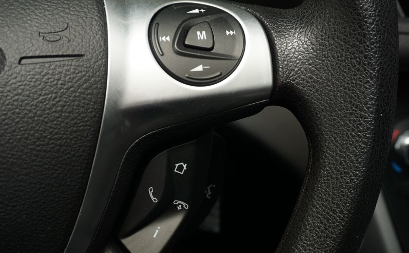 2014 Ford Escape SE #28