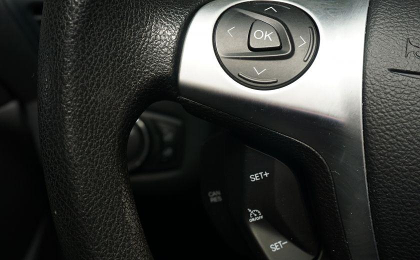 2014 Ford Escape SE #29