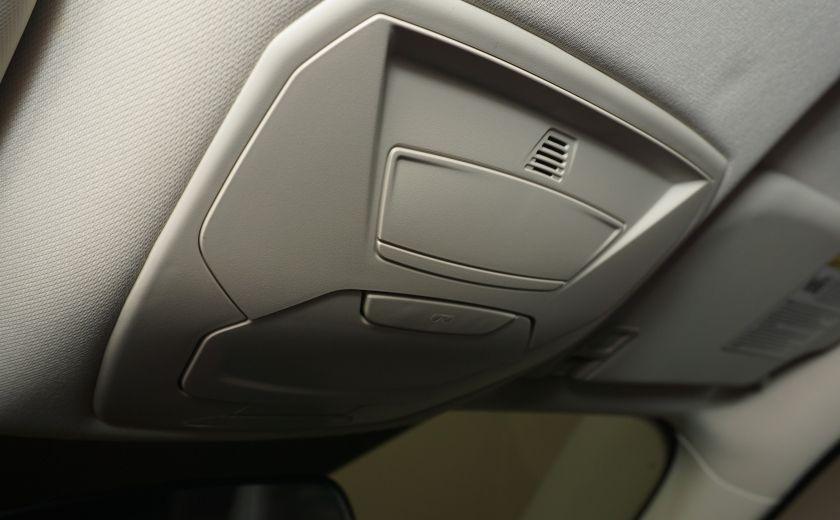 2014 Ford Escape SE #34