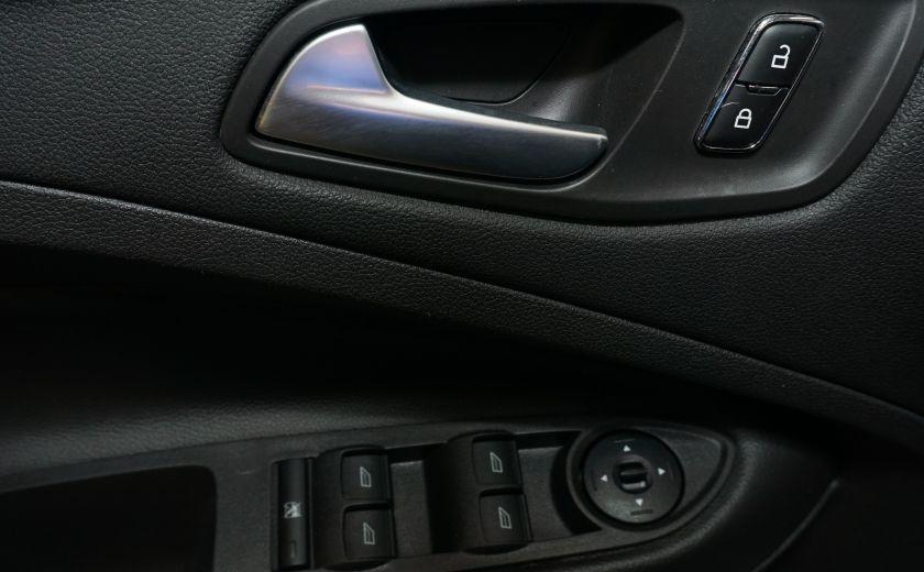 2014 Ford Escape SE #37