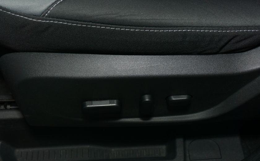 2014 Ford Escape SE #38