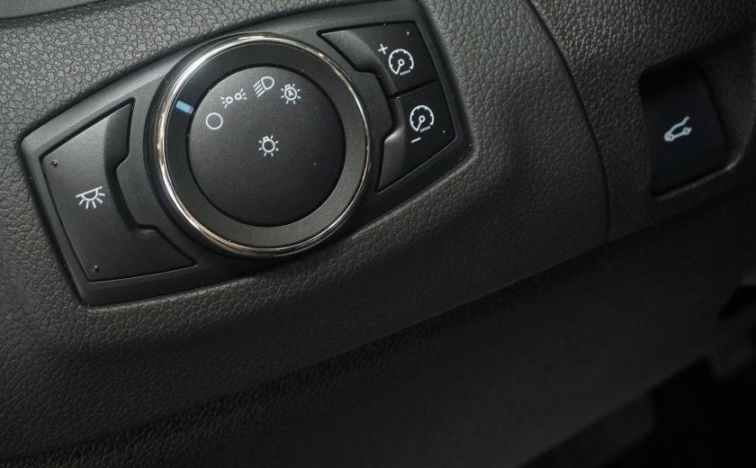 2013 Ford EDGE SEL CUIR TOIT NAV 4X420 POUCES #41