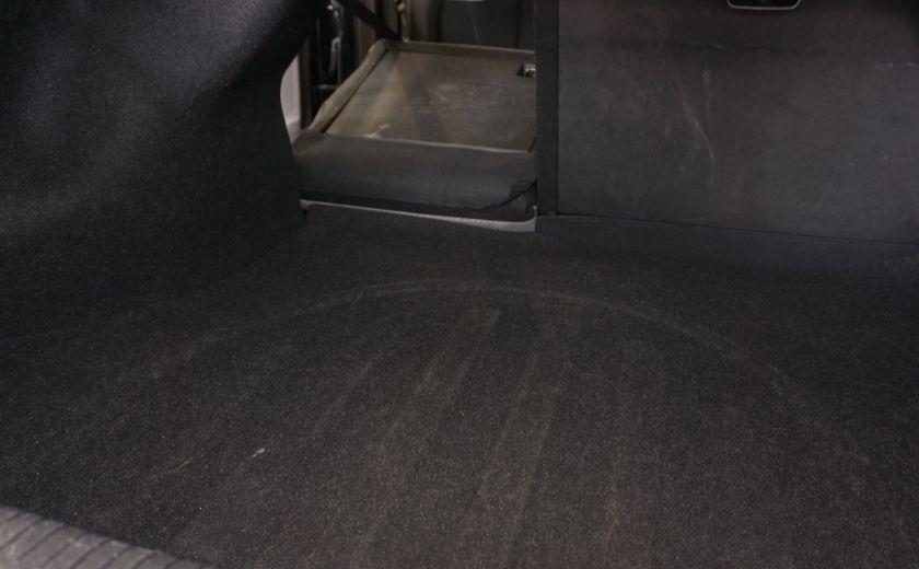 2011 Hyundai Elantra GL MILLAGE EXCEPTIONEL #14