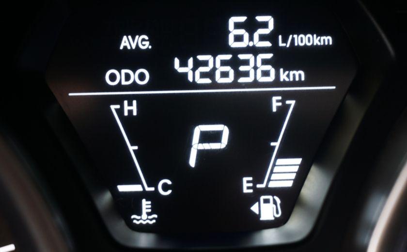2011 Hyundai Elantra GL MILLAGE EXCEPTIONEL #25
