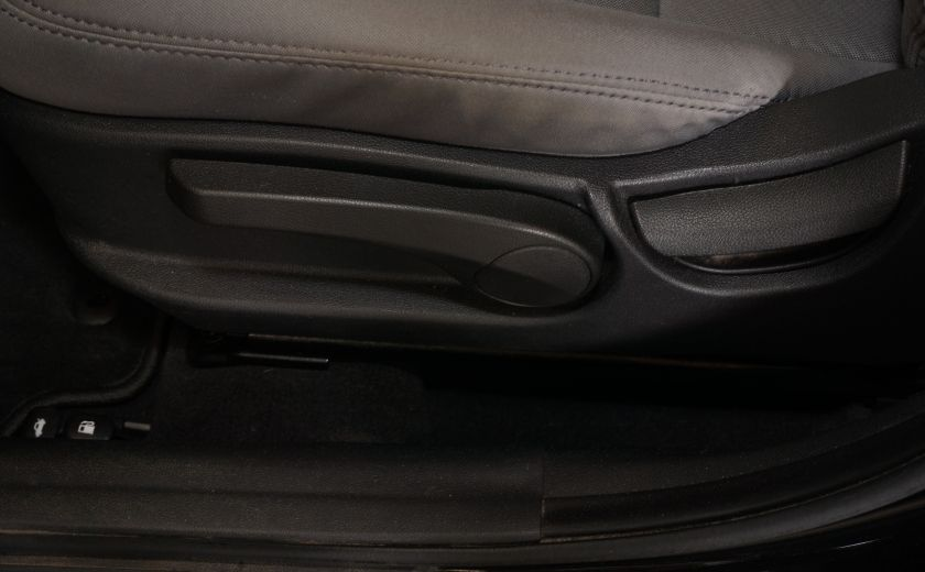 2011 Hyundai Elantra GL MILLAGE EXCEPTIONEL #28