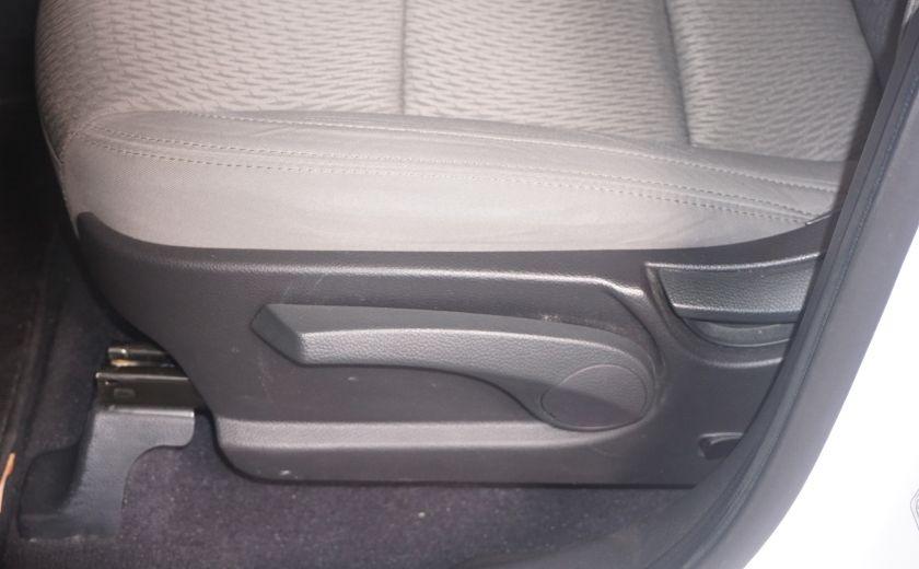 2014 Hyundai Santa Fe Premium SPORT #10