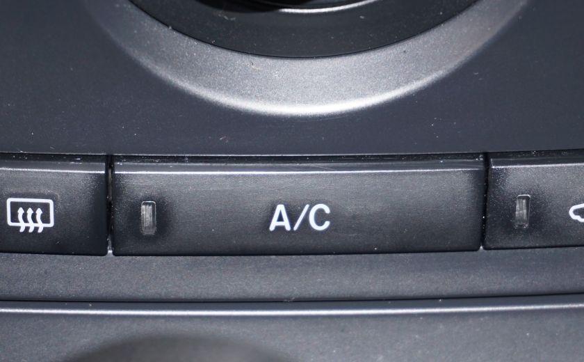 2013 Mazda 3 GX AUTO ET AIR #10