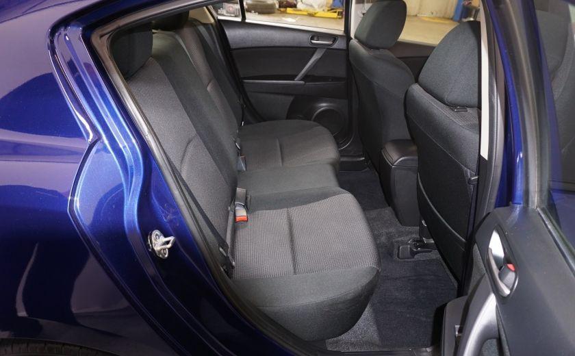 2013 Mazda 3 GX AUTO ET AIR #15