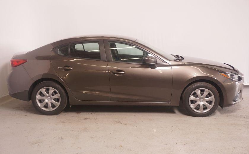 2014 Mazda 3 GX-SKY #2