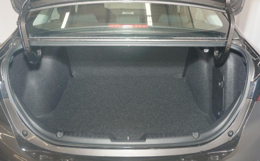 2014 Mazda 3 GX-SKY #6