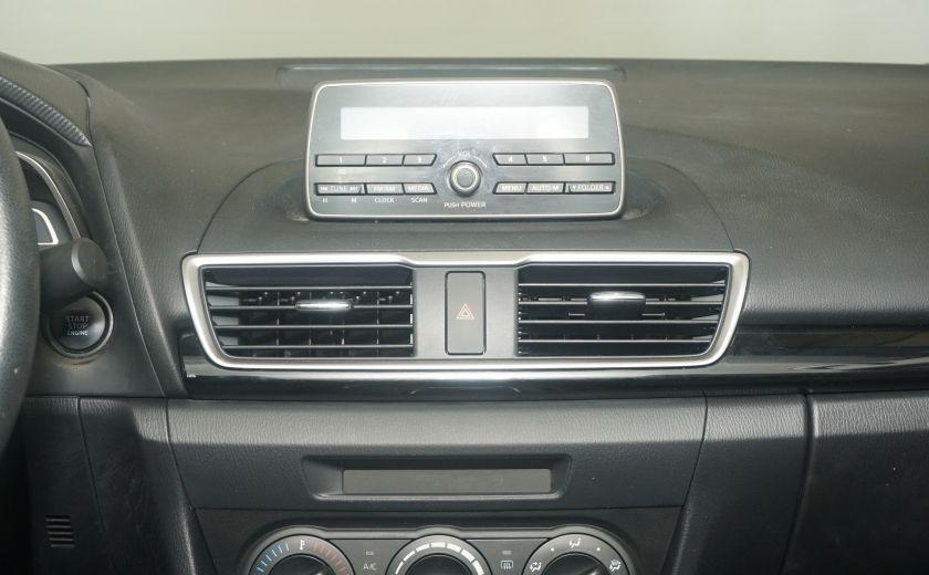 2014 Mazda 3 GX-SKY #9