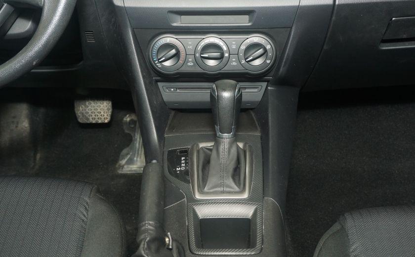 2014 Mazda 3 GX-SKY #10