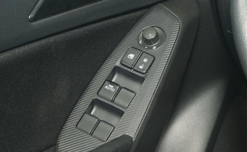 2014 Mazda 3 GX-SKY #11