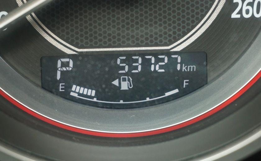 2014 Mazda 3 GX-SKY #13