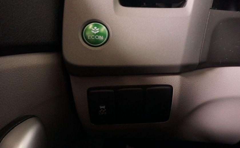 2012 Honda Civic EX TOIT  ELECTRIQUE AUTOMATIQUE #5