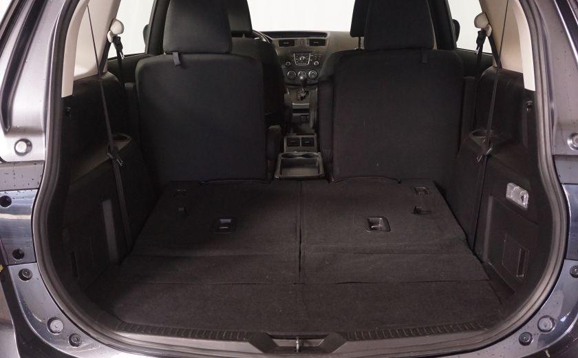 2015 Mazda 5 GS GROUPE B #6