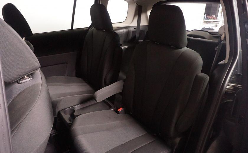 2015 Mazda 5 GS GROUPE B #8