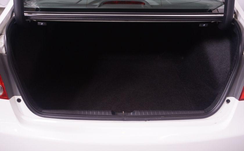 2008 Honda Civic DX #1