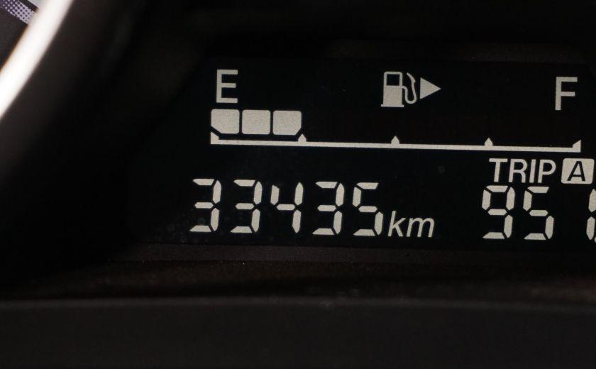 2013 Mazda 3 GX AIR CLIMATISÉ GR ELECTRIQUE #9