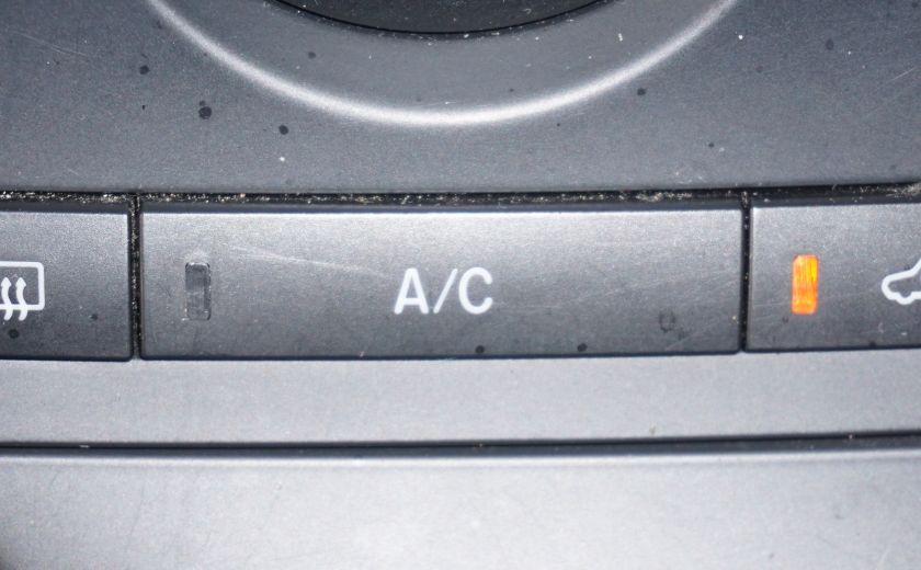 2013 Mazda 3 GX AIR CLIMATISÉ GR ELECTRIQUE #10