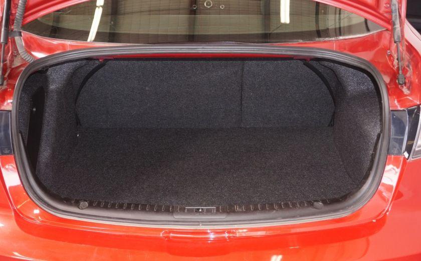 2013 Mazda 3 GX AIR CLIMATISÉ GR ELECTRIQUE #17