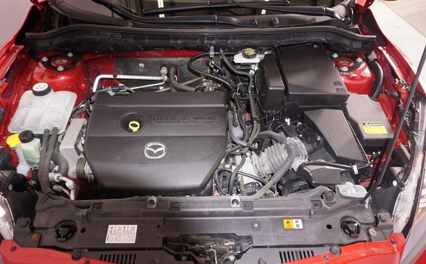 2013 Mazda 3 GX AIR CLIMATISÉ GR ELECTRIQUE #22