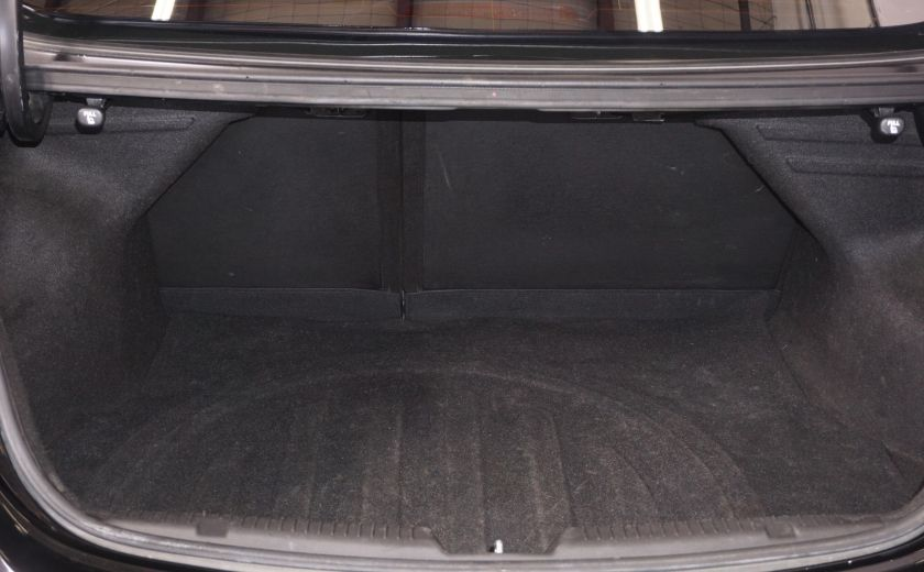 2013 Hyundai Elantra GLS AUTO toit électrique #21