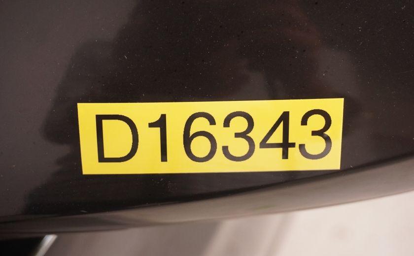 2013 Hyundai Elantra GLS AUTO toit électrique #28