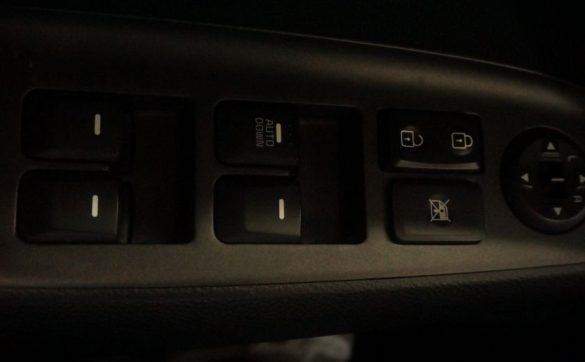2016 Kia Forte LX AUTOMATIQUE GR ÉLECTRIQUE #7