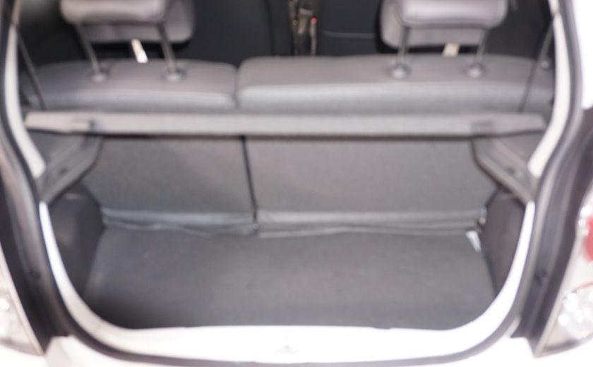 2015 Chevrolet Spark LT AUTO MAGS AIR GE ELECTRIQUE #16