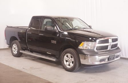 2013 Ram 1500 ST 4X4 in Sept-Îles