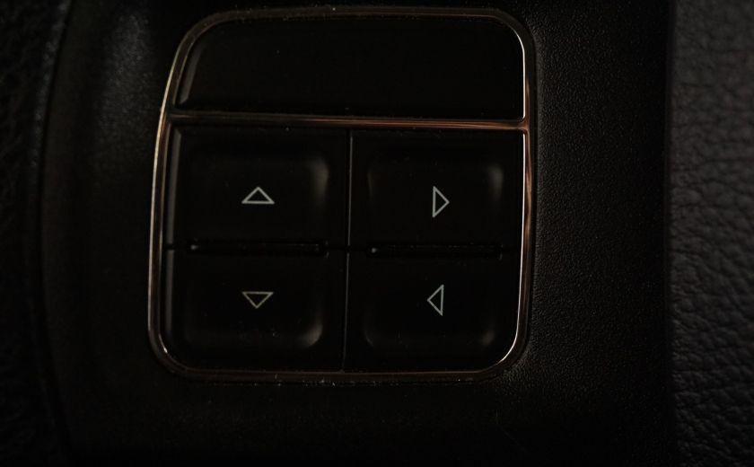 2013 Ram 1500 ST 4X4 #15