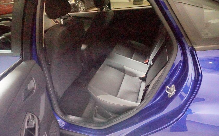 2012 Ford Focus SE AUTO GR ÉLECTRIQUE #25