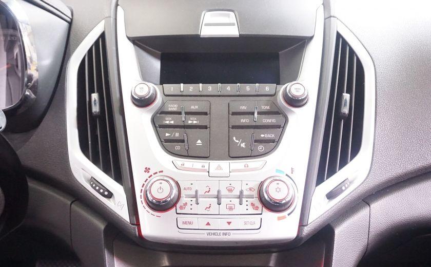 2011 GMC Terrain SLE-2  V6 #4