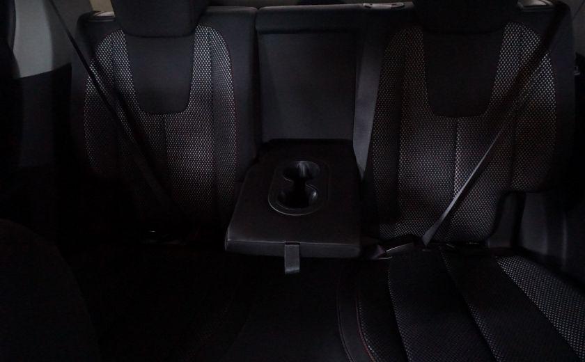 2011 GMC Terrain SLE-2  V6 #13