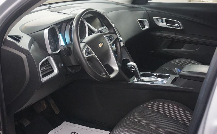 2012 Chevrolet Equinox 1LT/ 6 CYL./ AWD #3