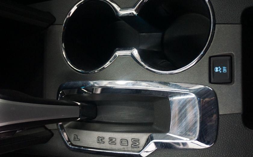 2012 Chevrolet Equinox 1LT/ 6 CYL./ AWD #5