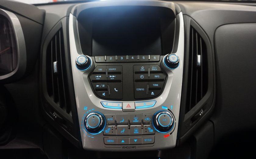 2012 Chevrolet Equinox 1LT/ 6 CYL./ AWD #6